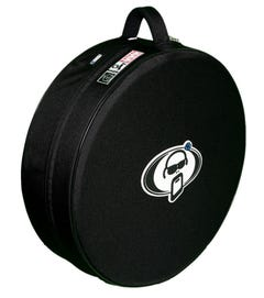 """Protection Racket AAA 14x5.5"""" Rigid Snare Drum Case"""