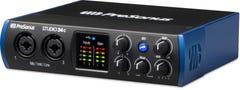 Presonus Studio 24C USB-C Audio Interface w/Studio One Artist
