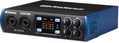 Presonus Studio 26C USB-C Audio Interface w/Studio One Artist