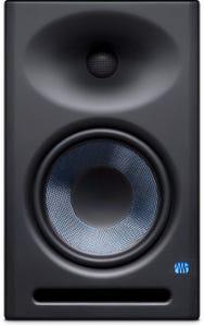 Presonus Eris E8 XT 2-Way Active Studio Monitors w/Wave Guide (Pair)