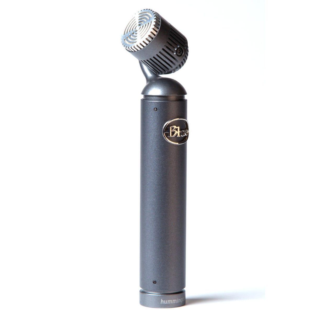 Blue Microphones Hummingbird Small-Diaphragm Condenser Mic