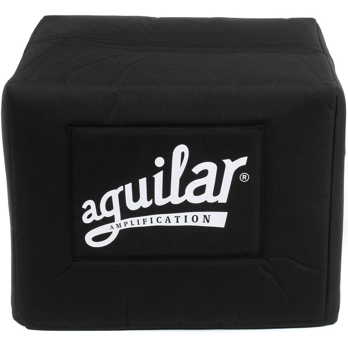 Aguilar SL112 Bass Cab Cover