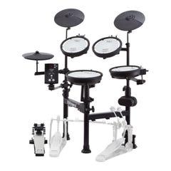 Roland TD-1KPX2 V-Drums Portable Electronic Kit