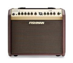 Fishman Loudbox Mini w/ Bluetooth Acoustic Amplifier