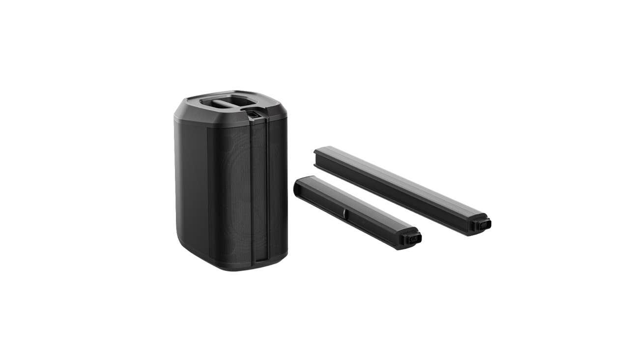 BOSE L1 Pro8 Portable Line Array Speaker System