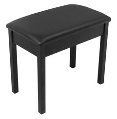 OnStage Keyboard Bench/Stool