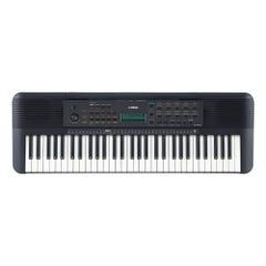 Yamaha PSR-E273 61-Note Portable Keyboard