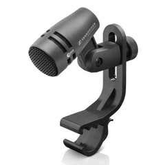 Sennheiser e604 Compact Instrument Microphone