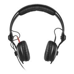 Sennheiser HD25 On Ear DJ Headphones