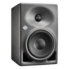 Neumann KH120a Professional Studio Monitor (Single)