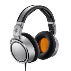 Neumann NDH20 Closed Back Studio Headphones