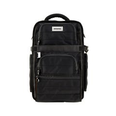 MONO M80 Classic FlyBy Ultra Backpack - Black
