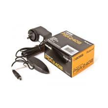 Boss PSA240 Power Adapter