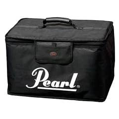 Pearl Box Cajon Bag (PSC-1213CJ)