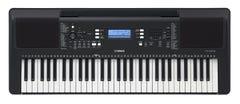 Yamaha PSR-E373 61-Key Digital Keyboard