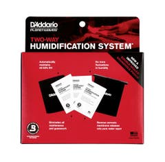Planet Waves Automatic Two Way Humidification System