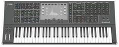 Waldorf Quantum Hybrid Analog/Digital Synthesizer