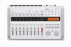Zoom R16 Digital recorder / USB interface / Controller
