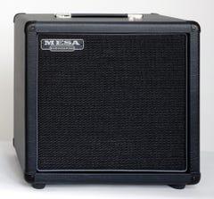 """Mesa Boogie Recto 1x12"""" Guitar Cab"""