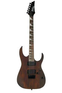 Ibanez RG121DX WNF Electric Guitar
