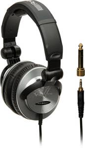 Roland RH-300V V-Drums Monitoring Headphones (RH300V)