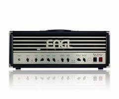 Engl EN650 Ritchie Blackmore Signature Guitar Amp Head (EN-650)