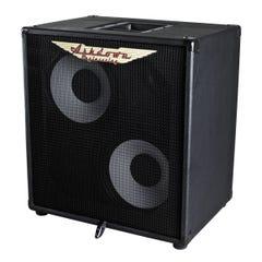 "Ashdown Rootmaster 2x10"" Bass Cabinet"