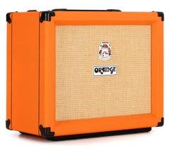 "Orange Rocker 15 1x10"" Guitar Amp Combo"