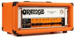 Orange Rockerverb 50 MKIII Guitar Amp Head