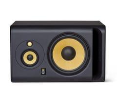 "KRK Rokit RP103-G4 10"" 3-Way Studio Monitors - Pair"