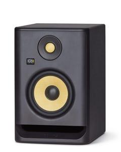 "KRK Rokit RP7-G4 7"" Studio Monitors"