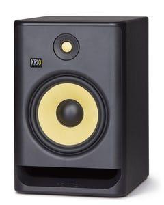"KRK Rokit RP8-G4 8"" Studio Monitors - Pair"