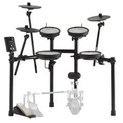Roland V-Drums TD-1DMK Electronic Drum Kit
