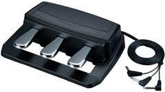 Roland RPU-3  3 pedal unit (RPU3)