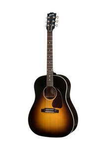 Gibson 2019 J45 Standard - Vintage Sunburst