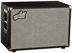 Aguilar DB 210 2x10 Bass Cabinet - 8 ohm