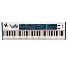 Dexibell VIVO S9 88-Note Stage Piano (Made in Italy)
