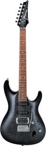 Ibanez SA260FM TGB Electric Guitar
