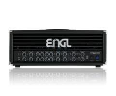 ENGL E610II Savage 120 Mark II Guitar Amp Head
