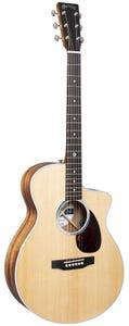 Martin Road Series SC-13E Acoustic Electric Guitar