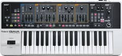 Roland GAIA SH-01 Synthesizer (SH01)