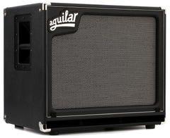 "Aguilar Super Light SL115 1x15"" Bass Cabinet - 8 ohm"