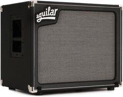 Aguilar Super Light SL210 2x10 Bass Cabinet