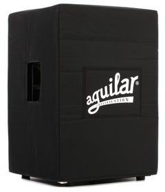 Aguilar SL212 Bass Cab Cover
