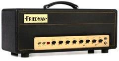 Friedman Small Box Guitar Amp Head