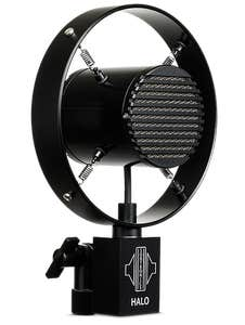 Sontronics HALO Dynamic Microphone (for Guitar Amps / Cabs)