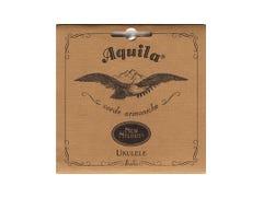 Aquila Nylgut Soprano Ukulele Strings (AQ4U)