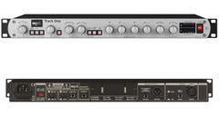 SPL Track One Mic Preamp/Recording Channel