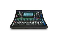 Allen and Heath SQ-5 Digital Mixer