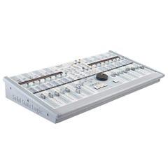 Solid State Logic (SSL) Nucleus 2 DAW Controller/Audio Hub - White